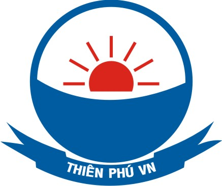 Tôm Giống Thiên Phú VN